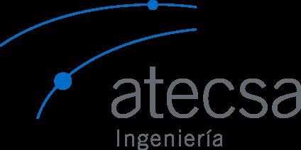 Atecsa Logo