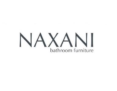 Naxani