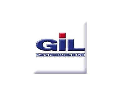 Matadero Gil