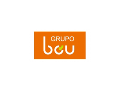 Grupo Bou