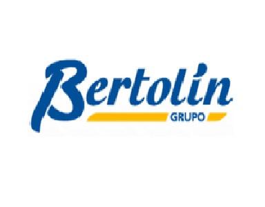 GRUPO BERTOLIN
