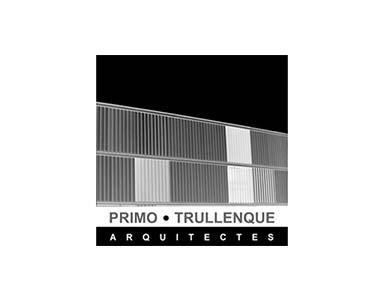 Primo Trullenque