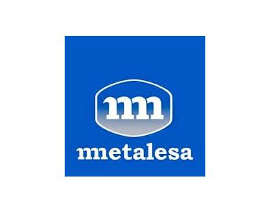 Metalesa