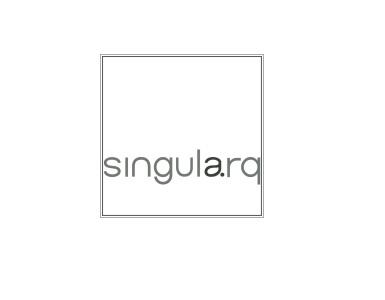 SingularQ